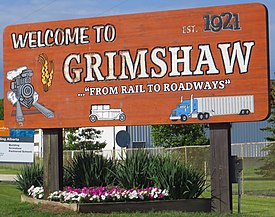 Grimshaw sign.jpg