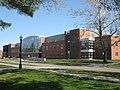 Grinnell College- Robert Noyce Science Center.jpg
