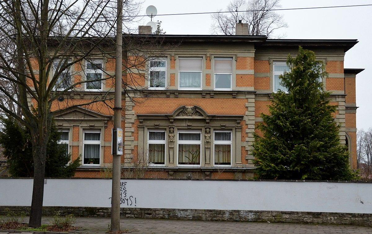 Große Diesdorfer Straße : gro e diesdorfer stra e 91 wikipedia ~ Watch28wear.com Haus und Dekorationen