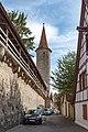 Großer Stern Rothenburg ob der Tauber 20180922 001.jpg