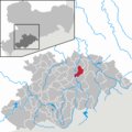 Großolbersdorf in ERZ.png