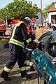 Großostheim - Feuerwehr - 2018-04-29 17-04-07.jpg