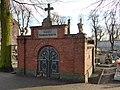 Grobowiec rodziny Witajewskich.jpg