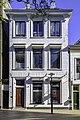 Groningen - Akerkhof 14 (2).jpg