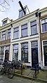 Groningen - Noorderhaven 12.jpg