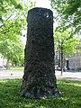Groningen Monument Werkman 04.JPG