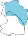 Gronings in kaart.png