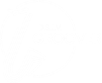 Delftse Studenten Jazz Vereniging Groover