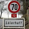 Grosbous, Léierhaff (1).jpg