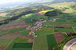 Grossenschwand 10 05 2015 01.JPG