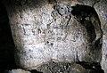 Grotte de Sabart 082mod.jpg