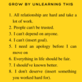 Grow by unlearning this.png