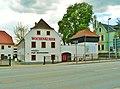Grundstück Pirna Königsteiner Straße12.JPG