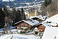 Gstaad - panoramio (55).jpg