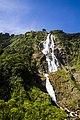 Guadalupe - panoramio (1).jpg