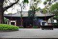 Guangzhou Guangxiao Si 2012.11.15 16-42-39.jpg