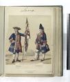 Guardias de Infanteria a Española y Walona - Alferez, Granadero. 1750 (NYPL b14896507-87562).tiff