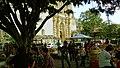 Guatemala - Antigua - panoramio (14).jpg