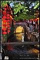 Gucheng, Lijiang, Yunnan, China - panoramio - 18600025200 (3).jpg