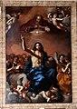 Guercino, santissima trinità, 1642 ca.jpg