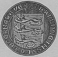 Guernsey seal arms of Bailiwick.jpg