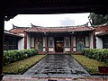 Guest House of Imperial Envoy Taipei Botanical Garden.jpg