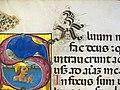 Guglielmo giraldi, innario, 1472, 04.JPG