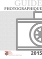 Guide Photographique Wiki Loves Africa (Format web).pdf