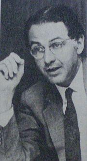 Guido Di Tella