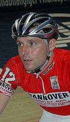 Guido Fulst2