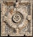 Guido bigarelli (attr.), sei plutei del 1240-70 ca, dal distrutto tramezzo della chiesa di s. andrea a pt, 04.jpg