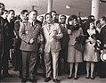 Guillermo Rodríguez Lara, Oswaldo Guayasamín y Aída Judith León (1972).jpg