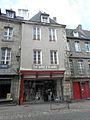 Guingamp (22) Rue Notre-Dame N°2.JPG