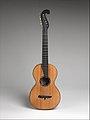 Guitar MET DP265173.jpg