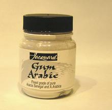 Gum Arabic Wikipedia