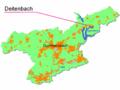 Gummersbach-Lage-Deitenbach.png