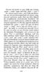 Gumppenberg Dichterross 0149.png