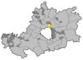 Gundelsheim im Landkreis Bamberg.png