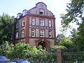 Gustav-Kaemmerer-Stift der Vaterstädtischen Stiftung in der Schedestraße in Hamburg-Eppendorf.jpg