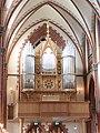 Gustav Adolfs kyrka 88.JPG