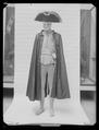 Gustav IIIs maskeraddräkt - Livrustkammaren - 54102.tif