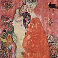 Gustav Klimt 021.jpg
