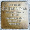 Gutkind, Josefine (2).JPG