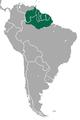 Guyanan Red Howler area.png