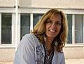 Gymnasium Filder Benden, Dr. Domrose, 2011-09.jpg