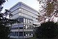 Gymnasium Münchenstein.jpg