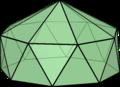 Gyroelongated octagonal pyramid.png