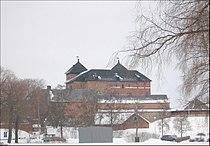 Häämenlina castle.jpg