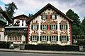 Hänsel-und-Gretel-Haus-bjs0809-02.jpg