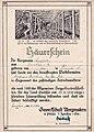 Häuerschein Sachsen 1940.jpg